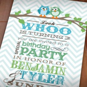 2-owl-birthday-seafoam-staged